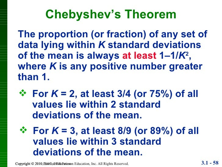 Stat11t chapter3