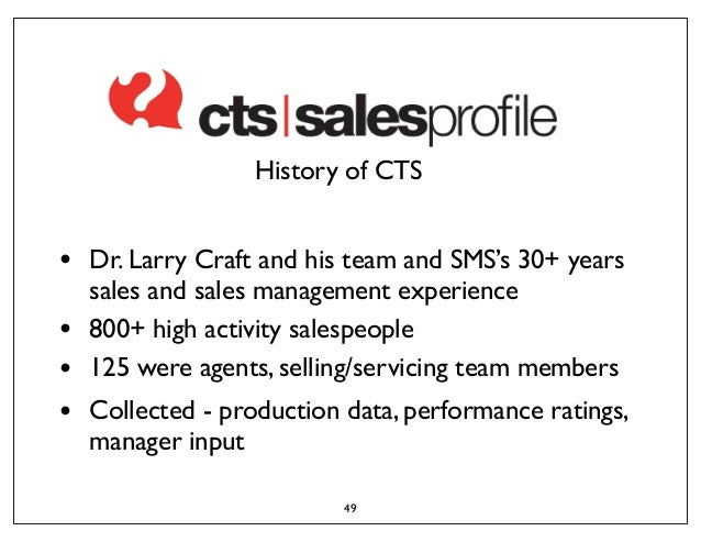state farm cts training slides for 1 5 hour webinar