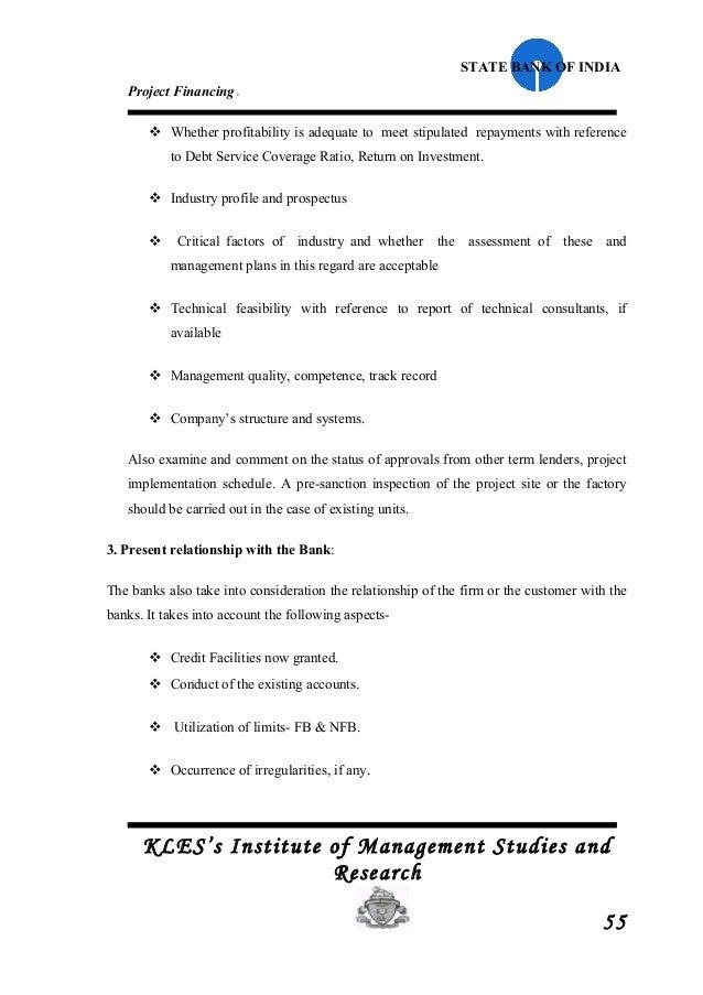 Indian bank loan sanction letter format karmashares llc state bank of india spiritdancerdesigns Choice Image
