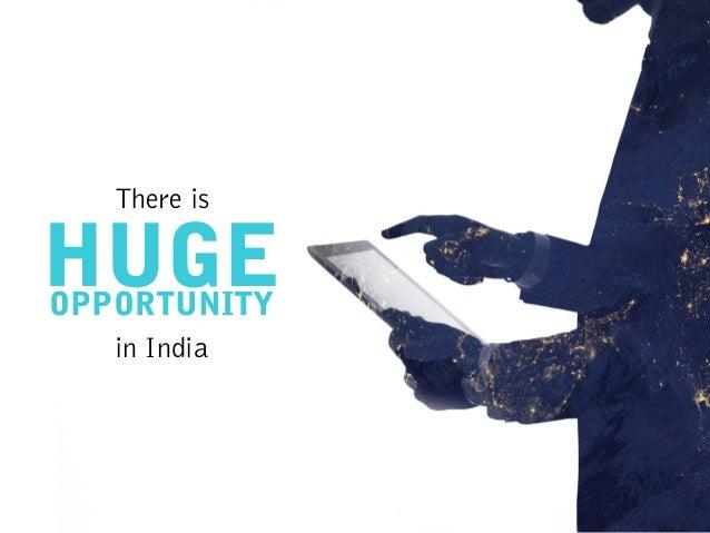 State Of Drupal Keynote Drupalcon India