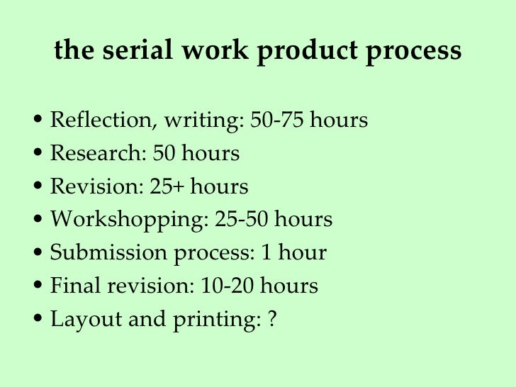Example English Essay Ecology Essays Interview Essay Paper also How To Write A Thesis Statement For An Essay Building Ecology Essay Essay For Science