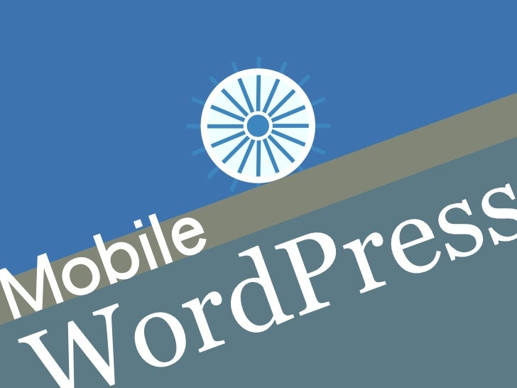 State of Mobile Slide 2