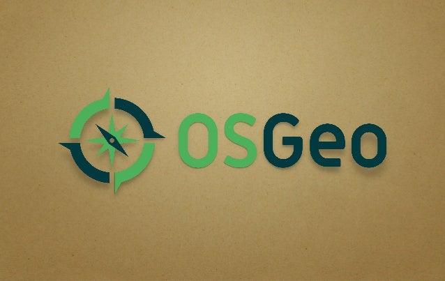 2018 - Grupo QGIS Brasil e o lançamento do QGIS 3 4 LTR (Versão de Lo…
