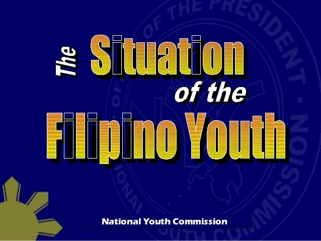 National Youth Commission