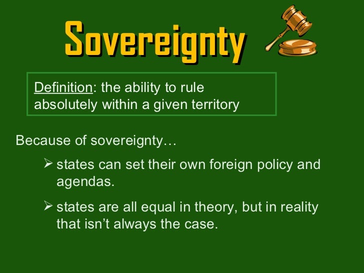 Image result for sovereign nation images