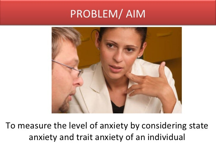 anxiety in individual sports Coping with anxiety in sport or maintained at a level that is optimal for the individual guidelines for anxiety-centered coping are proposed with the emphasis.