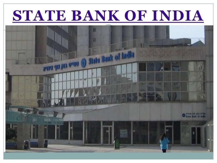 state bank of india rajajinagar bangalore