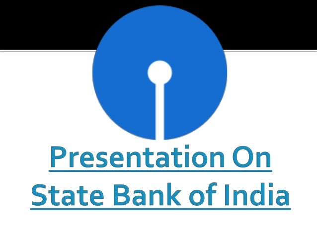    Established in 1806 at calcutta as bank of    calcutta.   It is the oldest bank of indian sub-continent.   Head quar...
