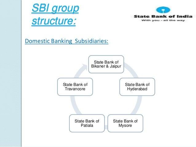 sbi vision Sbi recruitment 2019-20 : sbi employment notification for sbi po,sbi clerk, sbi specialist officers (so)  sbi recruitment 2018 for po,clerk and so vacancies.