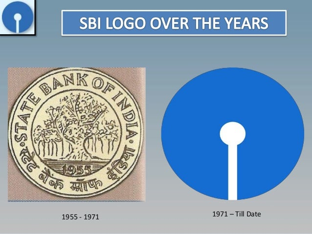 present state of merchant banking in india Nepal sbi bank launches merchant acquiring  state bank of india addressing the launching ceremony of two new products  nepal sbi merchant banking ltd.