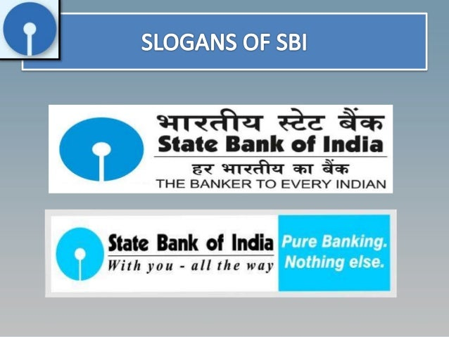 state bank of india company analysis State bank of india company¶s profile state bank of india is the largest and one of the oldest commercial bank in india, in existence for more than 200 years.