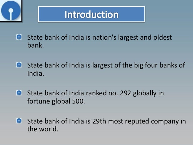 state bank of india innovation and The state bank of india testing blockchain solutions the state bank also plans to establish an innovation hub in mumbai cointelegraph covers fintech.