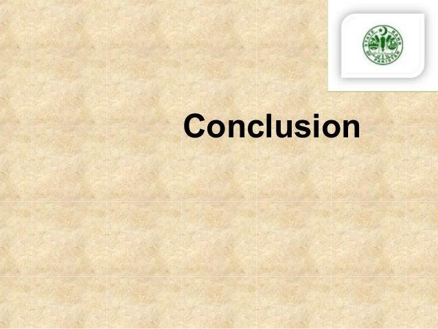 sbp and its role and functions Because of its vital role,  trial pmr 2011 sbp  teknik menjawab sains pmr student version blog yang popular - marilah belajar.