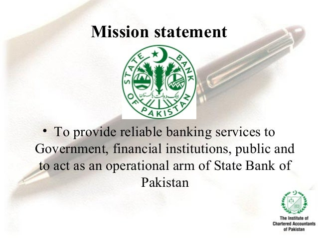 mission vision of state bank of travancore Our mission, vision, core values our mission, vision, core values web content viewer actions mission mission to help our customers achieve financial prosperity and peace of mind vision to distinguish prudential as an admired multinational financial services leader, trusted.