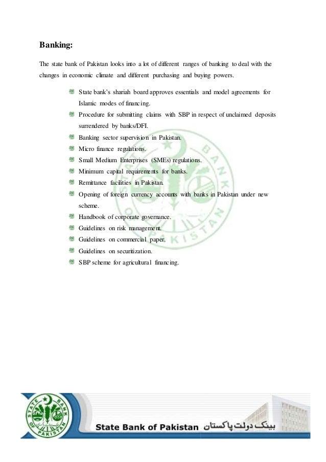 Sbi forex outward remittance scheme