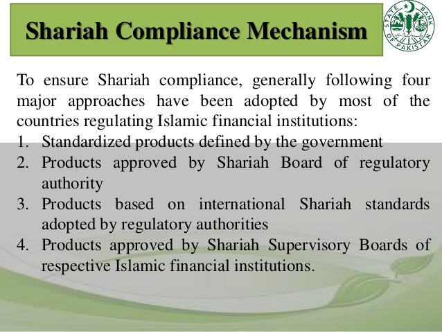 the definition and mechanisms of sukuk finance essay Definitions of sharia, synonyms, antonyms, derivatives of sharia, analogical dictionary of sharia (english.