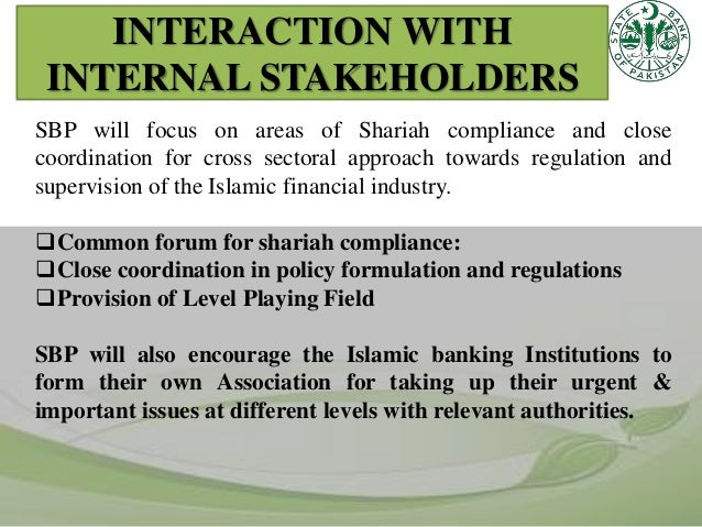strategic plan for islamic banking industry Marketing strategy of islamic banks: a lesson from malaysia creating dynamic leaders working paper series 006 by professor sudin haron dr wan nursofiza wan azmi.