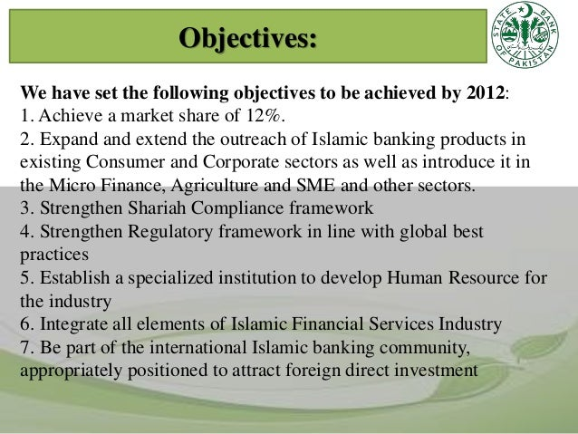 Noor Islamic Bank UAE