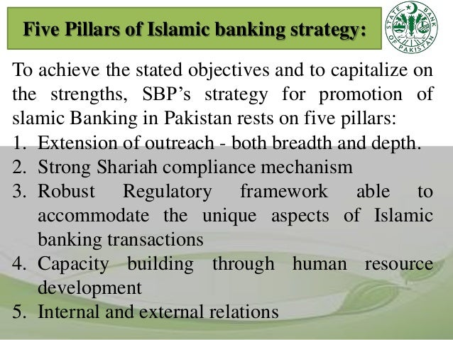 justice through shariah compliant commercial transaction Maqasid shariah and islamic finpdf - download as pdf file (pdf), text file (txt) or read online  economic justice through wealth circulation balance and.