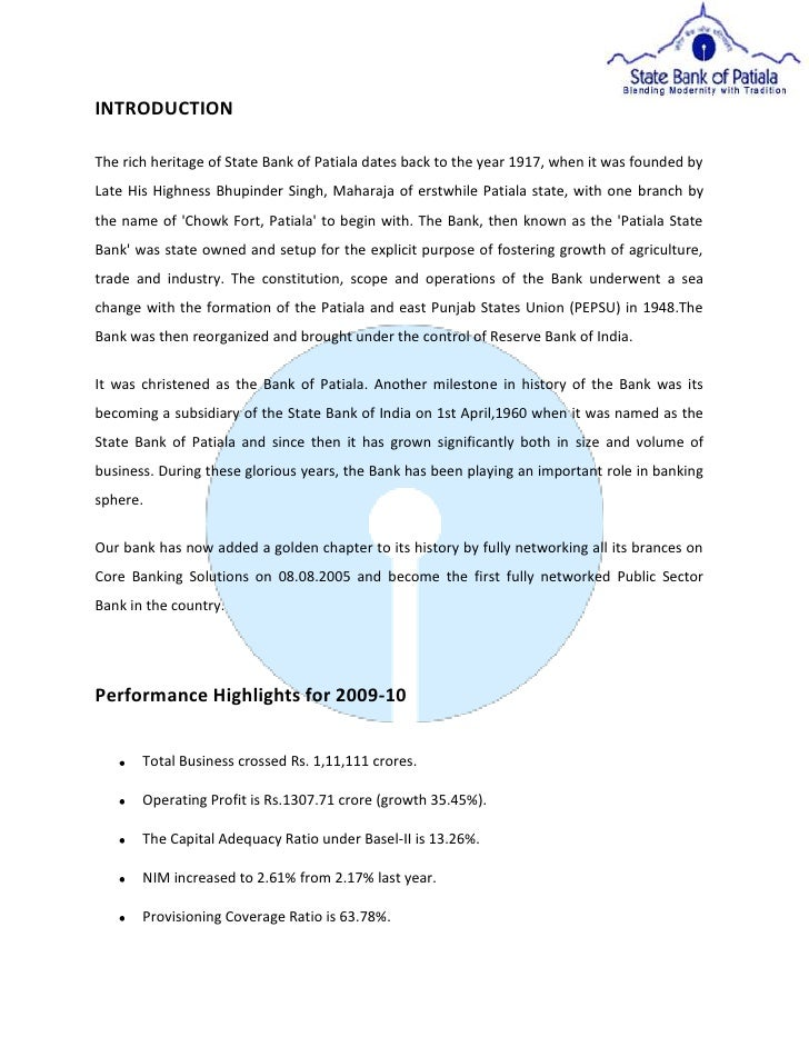 state bank of patiala recruitment 2014