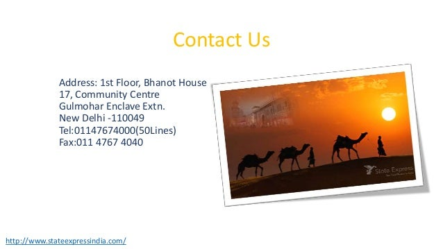 Explorer Travel Insurance Contact Number