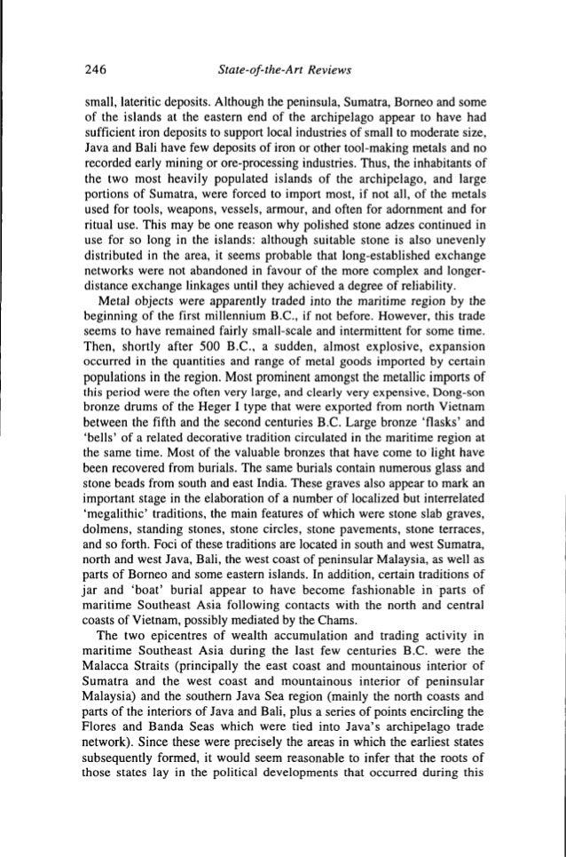 pdf Chromium - A Medical