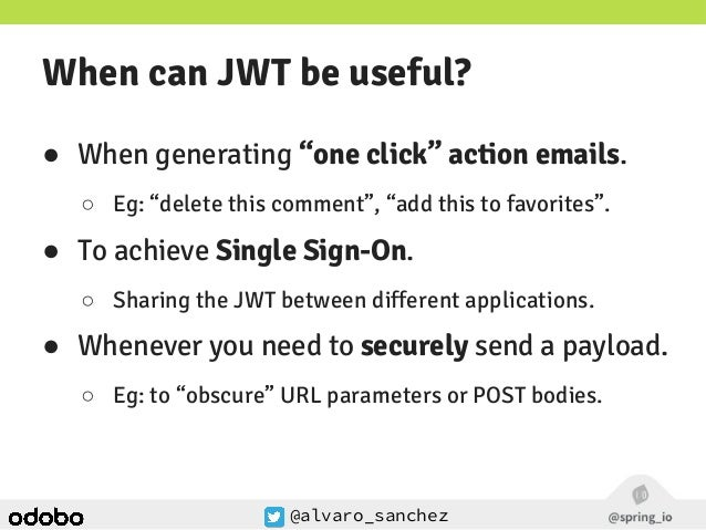Spring Boot Jwt Authentication Example