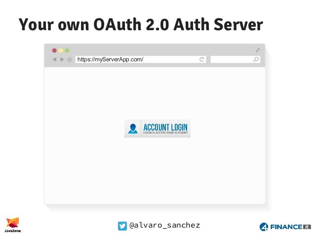 facebook oauth this authorization code has expired