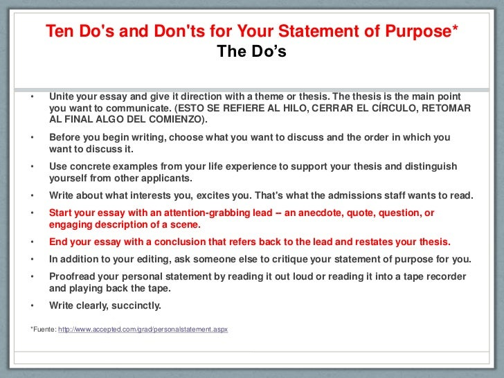 direction and purpose essay Standard 1 purpose and direction narrative essays, writers at work the essay chapter 1, ask rose hotline homework help.