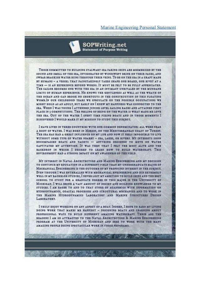 Letter Of Purpose Examples from image.slidesharecdn.com