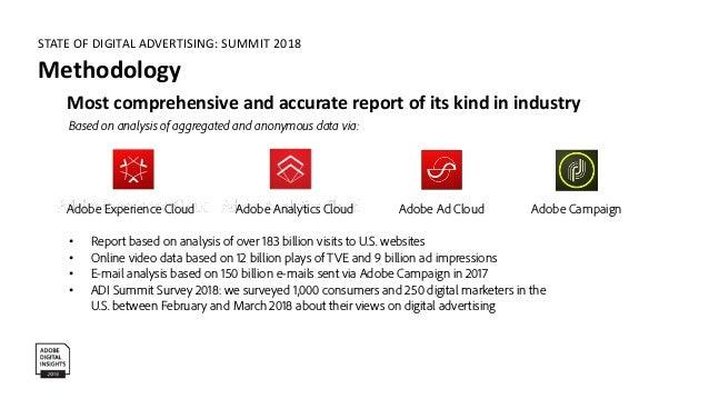 ADI -- State Of Digital Advertising 2018 Slide 2