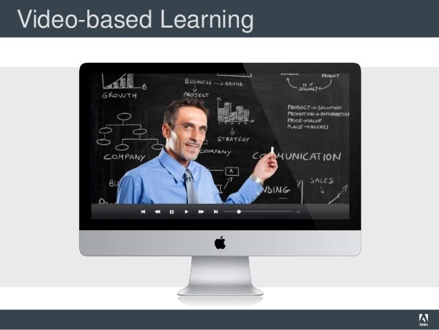 trends in technology based learning 5 emerging trends in 21st-century education by guest author - july 16, 2017 34186 2 share  although challenges in curriculum design may arise due to advanced technology integration, schools are nonetheless embracing the future  5 emerging trends in project-based learning three connectivity trends to watch in 2017.