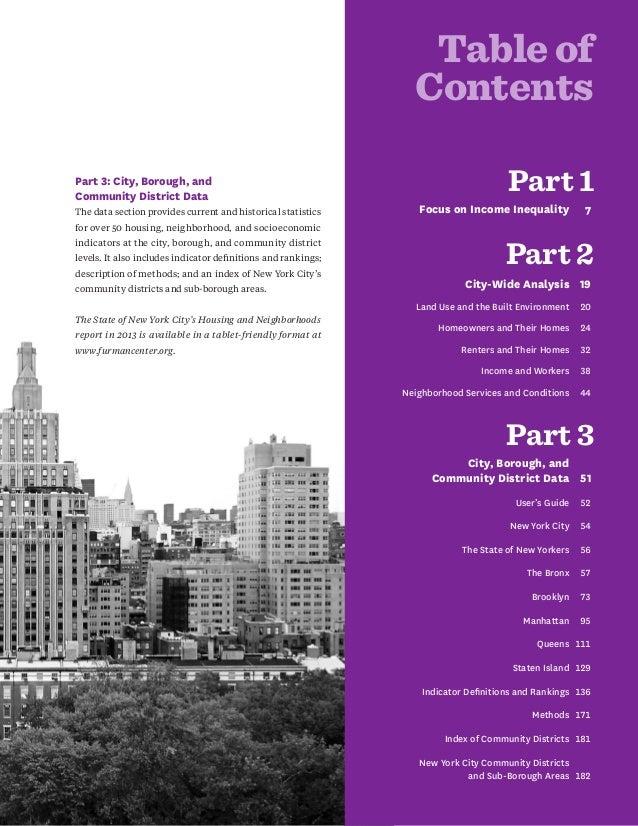 An analysis of international companies
