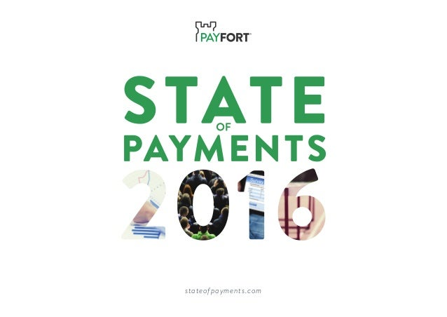 stateofpayments.com
