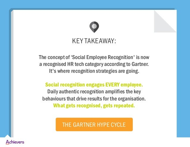 an in depth analysis of employee rewards and recognition Will provide both more depth and clarity to your understanding of how  of employee recognition in 20123,  6 making recognition and rewards matter 9.