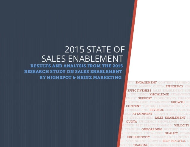 Sales Enablement Best Practices for One-Person Teams