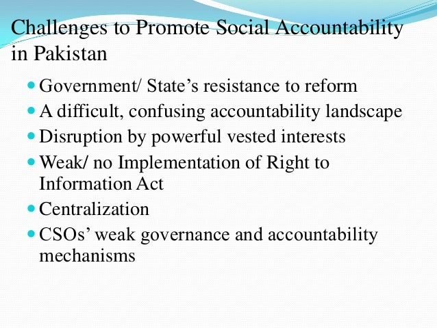 pakistan a weak state A fragile state has several attributes common indicators include a state whose central government is so weak or ineffective that it has little practical control over much of its territory non-provision of public services widespread corruption and criminality refugees and involuntary movement of populations and sharp economic decline.