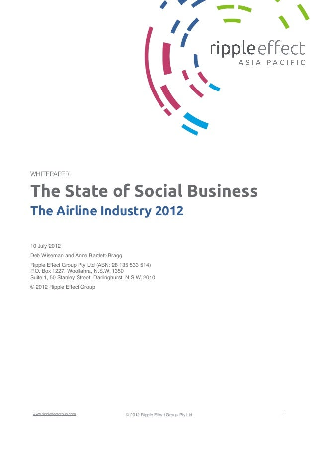 sociocultural factors in airline industry The effects of socio-culture on business  2 sociocultural factors that affect  the macroenvironmental factors affecting the clothing industry  logo.