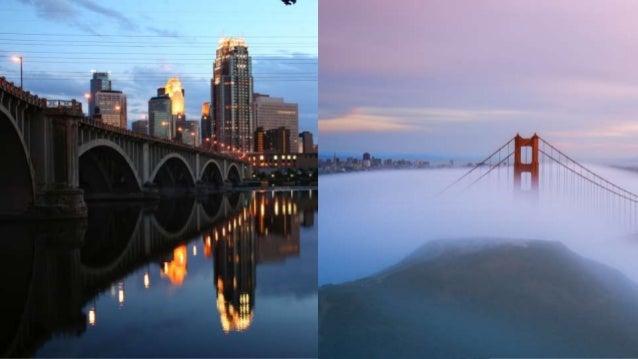 State of Technology in Fargo by Tristan Pollock Slide 3