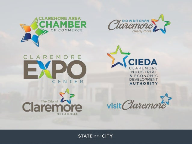 City of claremore jobs