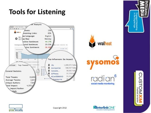 Tools for Listening                                                                  Questions or Comments?          Copyr...