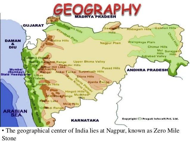 maratha empire and maharashtra Maratha empire / maharashtra ad 1664 - 1819 the maratha empire occupied the deccan plateau in indiathe hindu marathas had long lived in the desh region around satara, in the western portion of the deccan plateau, where the plateau meets the eastern slopes of the western ghats mountains.