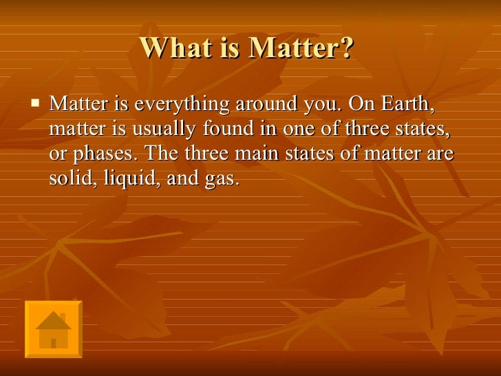 Ppt chapter 11. States of matter powerpoint presentation id.