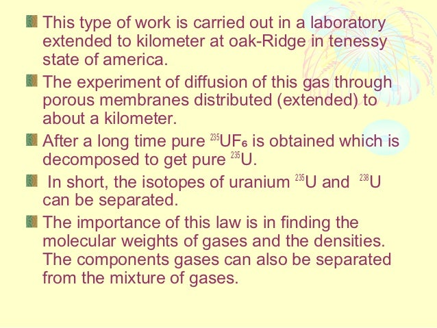 a comparison of the postulate of the kinetic molecular theory and other states of matter Kinetic theory and states of matter kinetic molecular theory kinetic energy is energy that an object has because of its motion in other words.