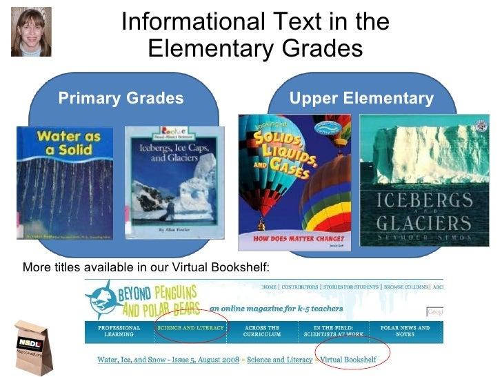 marzano classroom instruction that works pdf