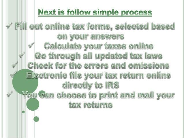 Us tax calculator 2019/20 | icalculator.