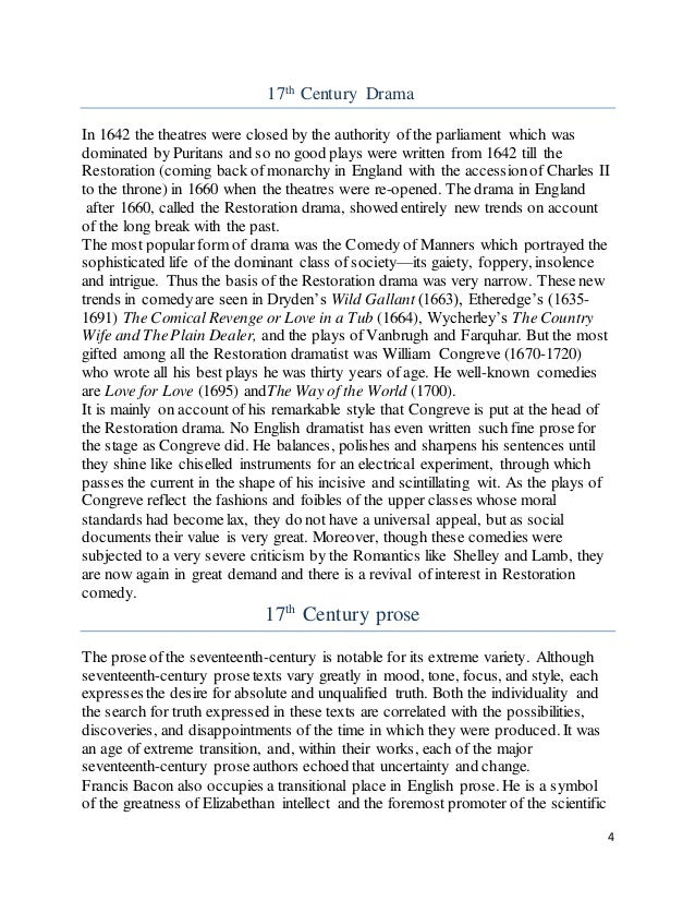 comedic short story essay Mark twain's humorous satire in running for governor essay in his famous short story of this humorous satire in running for governor as well as.