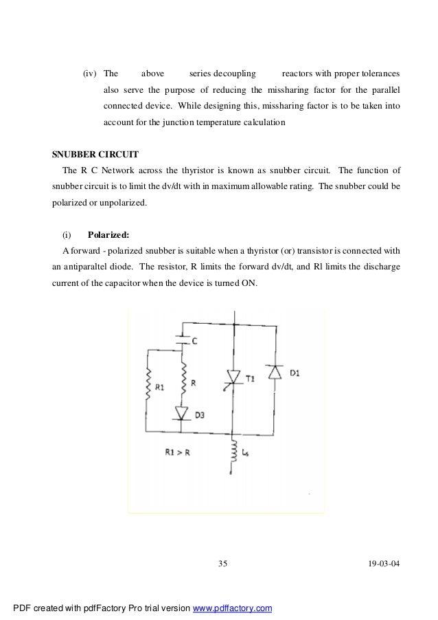 Static Phase Converter Wiring Diagram 24v Capacitor Phase