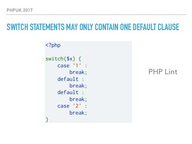 PHP Arrays  Manual