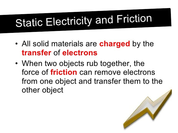 electricity charge and static electricity 28 images